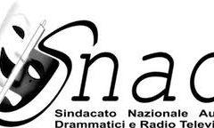 Snad e Teatro Tordinona, Roma. Dal 22 maggio 17a edizione del Festival della Drammaturgia Italiana (a cura di R. Giordano)