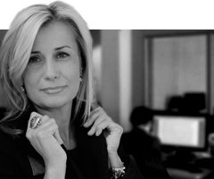 La scomparsa di Alessandra Appiano, giornalista e scrittrice