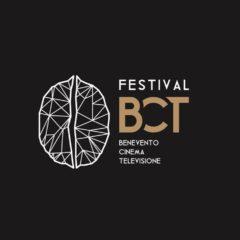 Festival Nazionale del Cinema e della Televisione – Città di Benevento 4-9 luglio