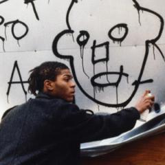 Omaggio a Basquiat 12 giugno ore 21 Cinema La Compagnia Firenze