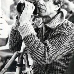 Professione Reporter. La scomparsa di David Goldblatt, un 'gigante' della Fotografia
