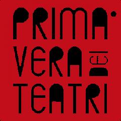 """Rassegne. Al via, a Castrovillari, """"Primavera dei Teatri"""""""