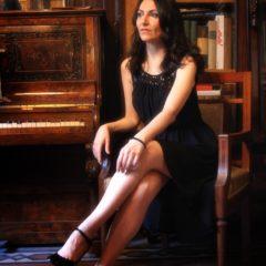 """Dal Teatro al Cinema (e viceversa). """"Tangue"""", un documentario di Marta Limoli"""