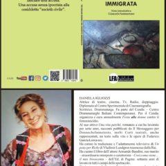 """Roma. Palazzo Fassi, presentazione del volume """"Thin Hinan…"""" di Daniela Igliozzi (18 luglio)"""