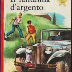 Piccoli detectives. I gialli Mondadori per ragazzi