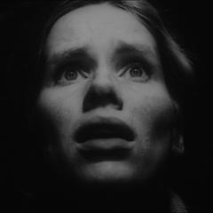 'L'ora del lupo'. Lo storico del cinema Ugo G. Caruso celebra il secolo di Ingmar Bergman