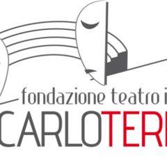 """Fondazione Terron- Rivista """"Sipario"""". Nuove iniziative e promozioni"""