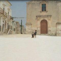 Umori e umorismi: le novelle pirandelliane ritornano al Castello Ursino di Catania