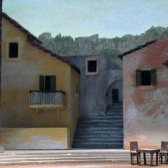 Cavalleria rusticana: l'atto di chiusura della XXXIX edizione di Benevento Città Spettacolo