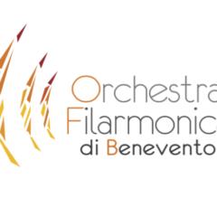 OFB | 'Allegro con brio' dedicato al compositore Sergej Prokofiev, 20 ottobre ore 19 al Teatro De Simone di Benevento