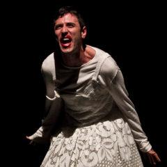 Io, mai niente con nessuno avevo fatto: un dramma corale a Opulentia Festival della cultura e del giornalismo