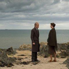 Lo scontro eterno fra grettezza e utopia nel film di Isabel Coixet 'La Casa dei Libri'