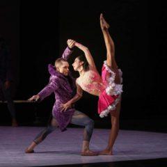 Addormentata…ma non troppo e sempre bella. Il balletto di Čajkovskij al Teatro Bellini di Catania fino al 14 ottobre