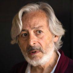 Pensiamoci con Pirandello. Leo Gullotta all'Ambra Jovinelli di Roma dal 14 al 25 novembre