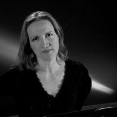 Il tempo della concentrazione, intervista a Maddalena Crippa