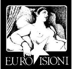 """Villa Medici, Roma. Sino al 31 ottobre, 16a edizione di """"Eurovisioni"""" (mito, fiction, realtà)"""