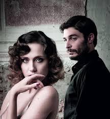 L'erotismo compensativo della Signorina Giulia. La riscrittura del dramma di Strindberg alla Pergola di Firenze 27 novembre – 2 dicembre