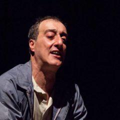 L'Orrore giudiziario si veste di speranza: Giuseppe Gulotta. Una storia atroce in scena per Palco Off
