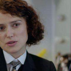 Spazio Uno Firenze | Due anteprime nazionali: 'Just Charlie' e 'Colette', biopic sulla scrittrice francese con Keira Knightley