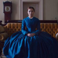 La linea sottile tra amore e morte in età vittoriana: 'Lady Macbeth'