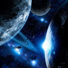 Il Gioiello di Galileo. La Compagnia delle Seggiole e lo scienziato/divulgatore