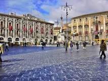 A Catania. Dissesto anticostituzionale: la città è vittima del federalismo fiscale