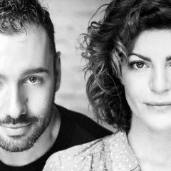 """""""Callas Te Quiero – La Lirica incontra il Flamenco"""", uno spettacolo di Manfredi Gelmetti, in prima nazionale lunedì 10 Dicembre alle ore 20.45 al Teatro Quirino di Roma"""