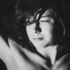 Presentato a 'Noir in Festival' Milano 'Il talento del crimine' di Jill Dawson, protagonista del romanzo Patricia Highsmith (Carbonio Editore)