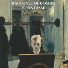 Elliot edizioni pubblica 'Racconti di uomini e fantasmi', la raccolta capolavoro di Edith Wharton