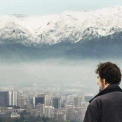 Un esempio di socialismo reale. 'Santiago' di Nanni Moretti, dal 6 dicembre al cinema distribuito da Academy Two