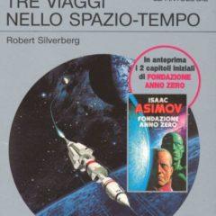 E' scomparso il 15 dicembre Giuseppe Lippi, storico curatore della collanaUrania e colonna portante della fantascienza italiana
