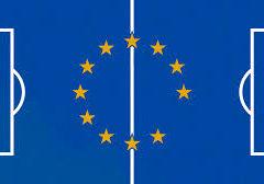 Dalla Brexit alla Tav: la minestra che puzza come il manico
