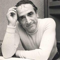 A cinque anni dalla morte di Arnoldo Foà, istituito un premio a lui intitolato