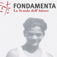 Fondamenta La Scuola dell'Attore Roma   Stage di recitazione in lingua inglese coordinato da Julia Rhodes