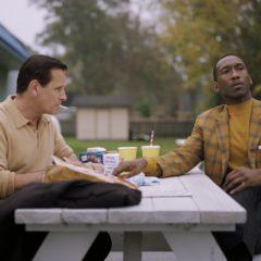 Dal Mississippi al Tennessee, l'America inospitale di 'Green book', al cinema dal 31 gennaio
