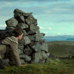 Il realismo utopico dell'eroina islandese: 'La donna elettrica' di Benedikt Erlingsson