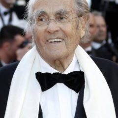 La scomparsa di Michel Legrand, musicista e Premio Oscar. Aveva 86 anni, amava il jazz e Macha Meril (che sposò quattro anni fa)