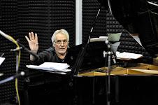 Piccolo Teatro Strehler Milano | 'Lo swing di Gorni Kramer' 18 febbraio ore 21