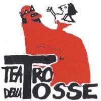 Genova Teatro della Tosse | Premio Scenario 2019 28-30 aprile