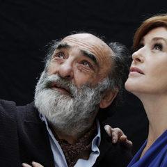 La marea inesorabile dell'Alzheimer. 'Il padre', con Alessandro Haber, alla Pergola di Firenze dal 5 al 10 febbraio