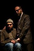 'A Number' di Caryl Churchill – 8 e 9 febb ore 21.15 @TeatroLiberoPalermo