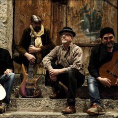 Teatro Nazionale Genova | Il secondo concerto di Jazz 'n' Breakfast: Claudio Bellato Acoustic Combo, Sala Mercato 10 febbraio