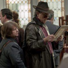 Strategie di sopravvivenza a due. 'Copia originale' di Marielle Heller, con Melissa McCarthy candidata all'Oscar 2019 miglior attrice protagonista