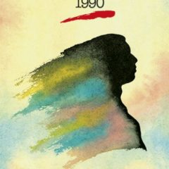 """Andrea Rauch inaugura alla Pergola di Firenze la sua mostra """"Ai margini del teatro – Manifesti 1980-2018"""", l'opera di una vita per il teatro"""