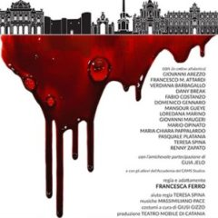 'Romeo Q Giulietta', i due celebri amanti diventano fricchettoni