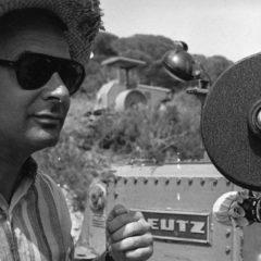 Muore Stanley Donen, innovatore del musical americano fra nostalgia e superamento