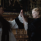 I ruoli che imprigionano. 'The Favourite' di Y. Lanthimos, Gran Premio della Giuria e Coppa Volpi a Venezia, 10 candidature agli Oscar 2019