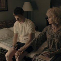 Rieducazione kafkiana all'eterosessualità. 'Boy Erased' di Joel Edgerton, con Lucas Hedges e Nicole Kidman