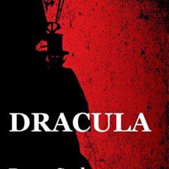 Il silenzio prima dell'Orrore. 'Dracula', dal romanzo di Bram Stoker, con Luigi Lo Cascio e Sergio Rubini alla Pergola di Firenze, prima nazionale