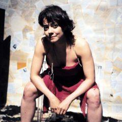 I cocci aguzzi dell'infelicità. '4:48 Psychosis' di Sarah Kane al Teatro Torlonia di Roma